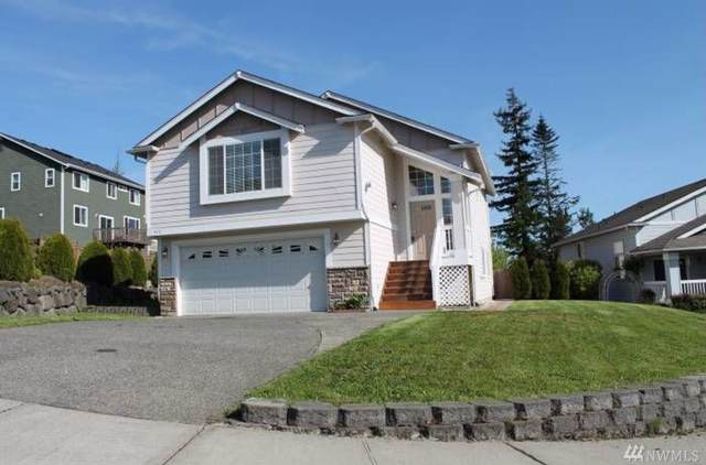 4812 S 145th St, Tukwila, WA 98168 (#1539777) :: NW Home Experts