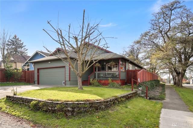 1010 S 50th St, Tacoma, WA 98408 (#1539778) :: Canterwood Real Estate Team