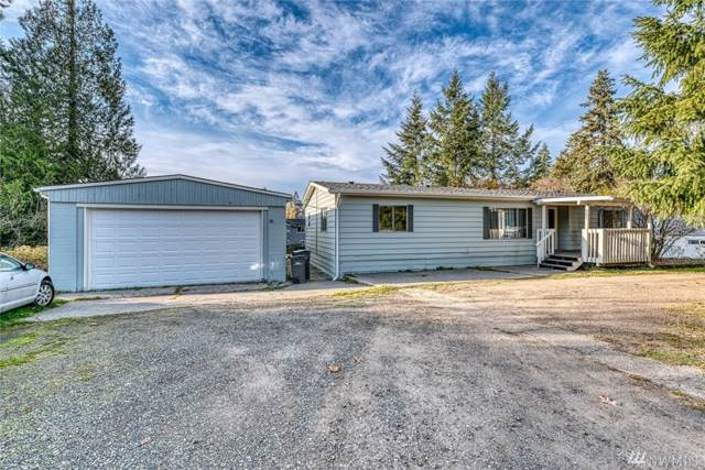 1760 Sidney Ave, Port Orchard, WA 98366 (#1539779) :: Center Point Realty LLC