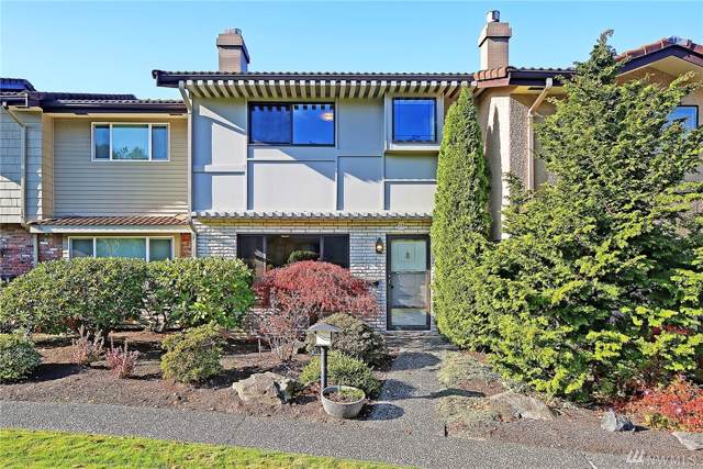 1525 NW 195th St #24, Shoreline, WA 98177 (#1539794) :: Northern Key Team