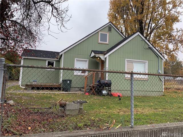 3590 E Portland Ave, Tacoma, WA 98404 (#1539795) :: Better Homes and Gardens Real Estate McKenzie Group