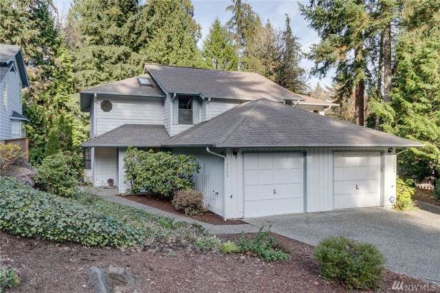 13720 NE 87th St, Redmond, WA 98052 (#1539798) :: Alchemy Real Estate