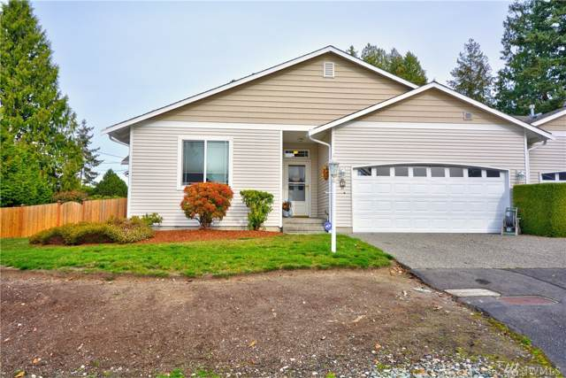 13611 Beverly Park Rd A, Lynnwood, WA 98087 (#1539806) :: Northern Key Team