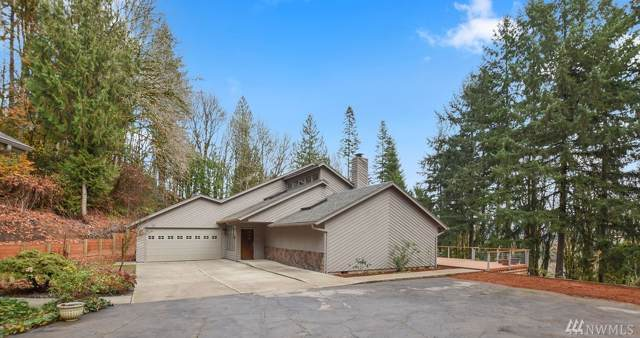 2426 Westside Hwy, Castle Rock, WA 98611 (#1539811) :: Mosaic Home Group