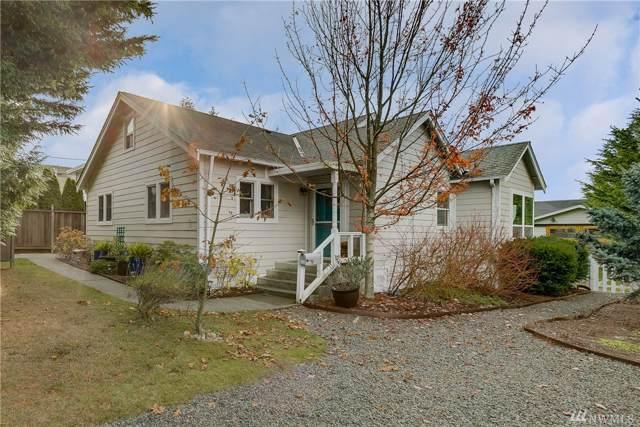 615 6th Ave N, Edmonds, WA 98020 (#1539814) :: Canterwood Real Estate Team