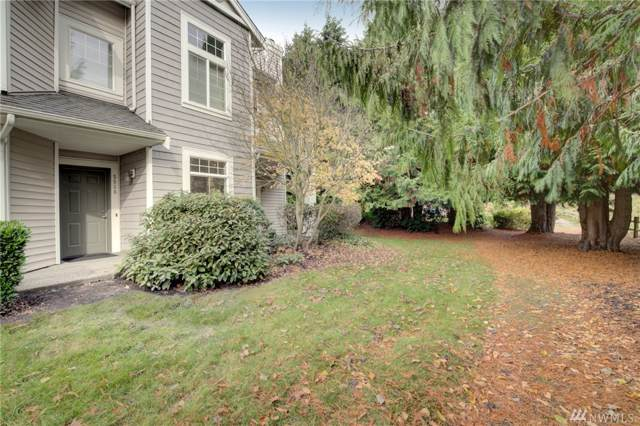 5530 S 234th Place #206, Kent, WA 98032 (#1539818) :: Canterwood Real Estate Team