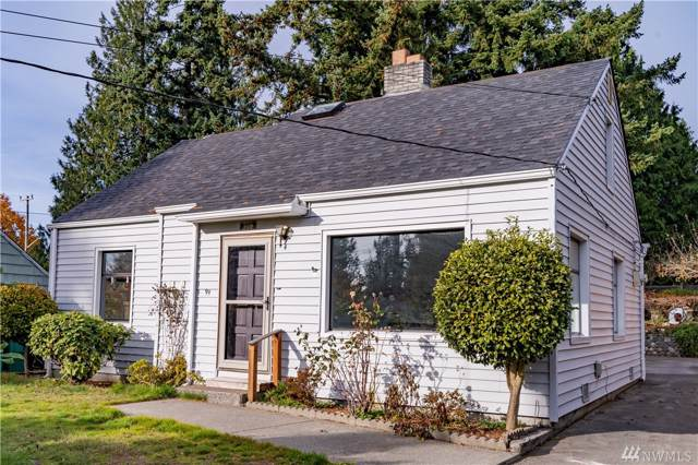 308 NE 156th St, Shoreline, WA 98155 (#1539819) :: Northern Key Team