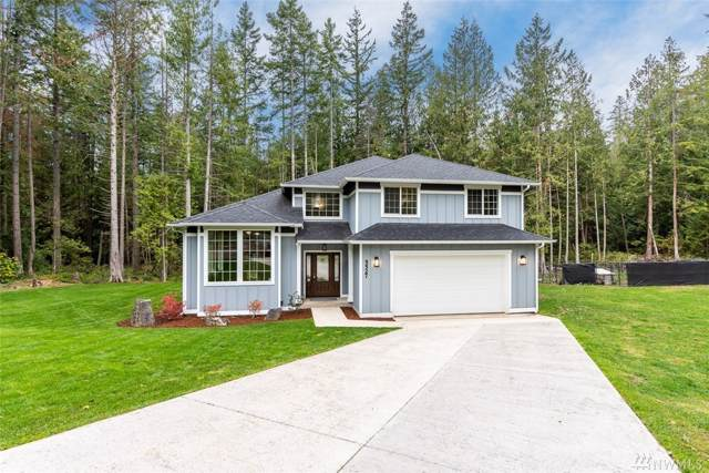 5527 Patricia Lane, Anacortes, WA 98221 (#1539820) :: Ben Kinney Real Estate Team