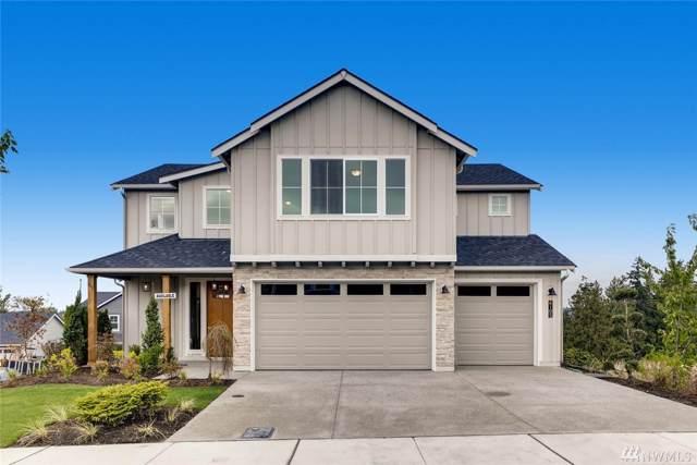 6105 38th St NE, Marysville, WA 98270 (#1539822) :: Record Real Estate