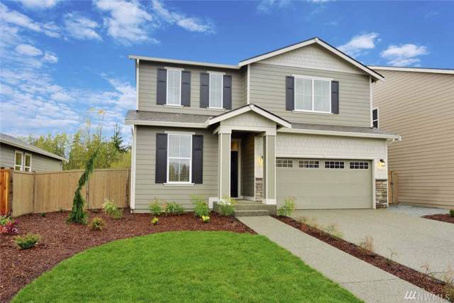 3273 Loch Ness Lp, Mount Vernon, WA 98273 (#1539826) :: Ben Kinney Real Estate Team