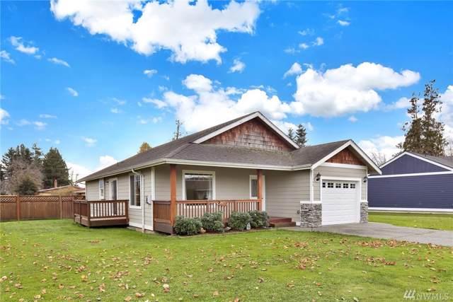 133 Morton St, Sumas, WA 98295 (#1539830) :: Record Real Estate