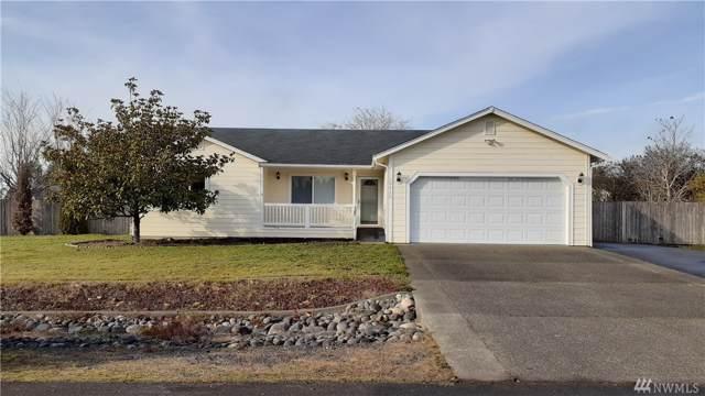 19920 Tahoma Cir SW, Rochester, WA 98579 (#1539840) :: Ben Kinney Real Estate Team