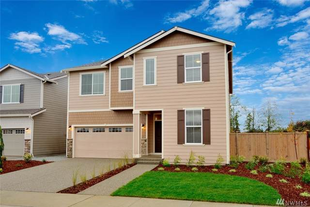 3281 Loch Ness Lp, Mount Vernon, WA 98273 (#1539842) :: Ben Kinney Real Estate Team