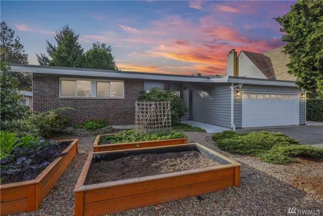 11023 2nd Ave NW, Seattle, WA 98177 (#1539843) :: Alchemy Real Estate
