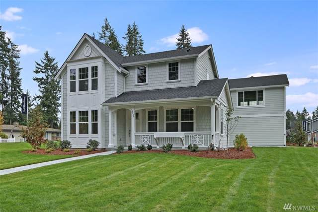 16025 SE 144th (Lot 19) St, Renton, WA 98059 (#1539844) :: Keller Williams - Shook Home Group