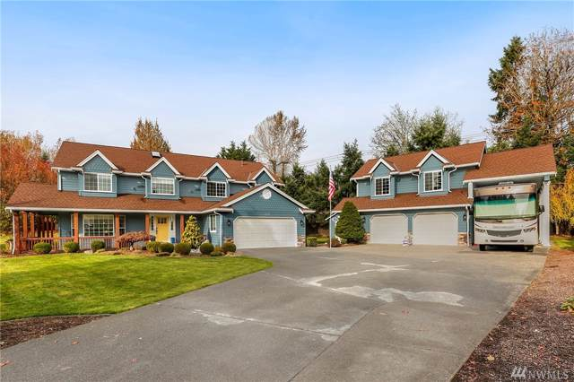1218 199th Ave E, Lake Tapps, WA 98391 (#1539845) :: Better Homes and Gardens Real Estate McKenzie Group