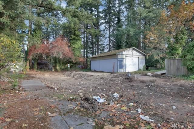 27512 220th Place SE, Maple Valley, WA 98038 (#1539849) :: McAuley Homes