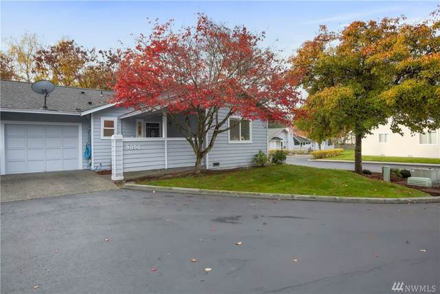 9096 NW Comfort Lane, Bremerton, WA 98311 (#1539850) :: NW Home Experts