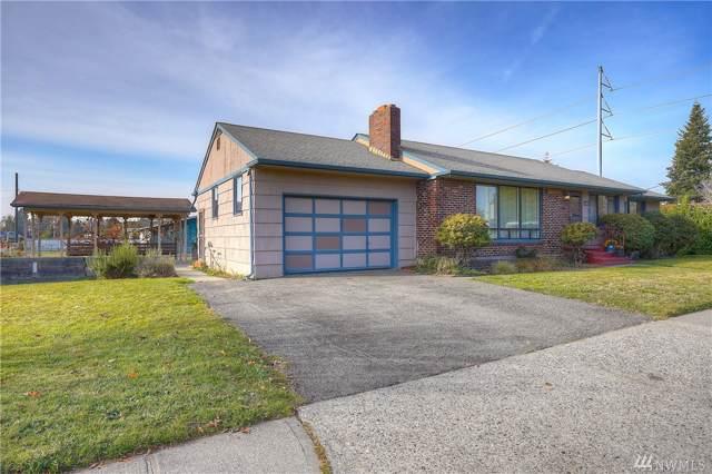 7216 Yakima Ave, Tacoma, WA 98408 (#1539851) :: Keller Williams Realty