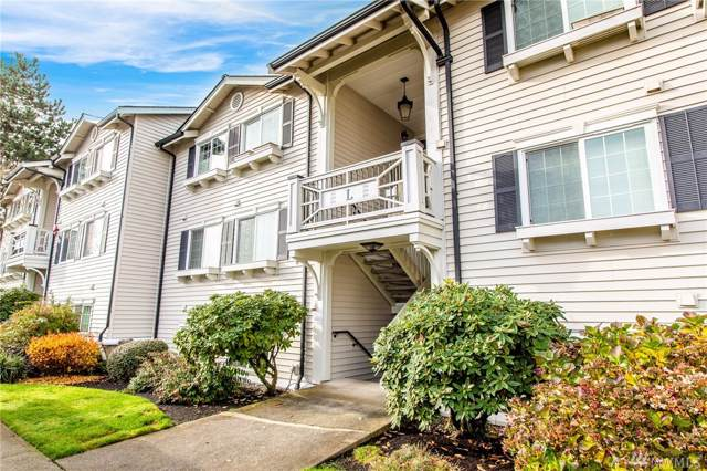 12404 E Gibson Rd L-103, Everett, WA 98204 (#1539859) :: Better Homes and Gardens Real Estate McKenzie Group