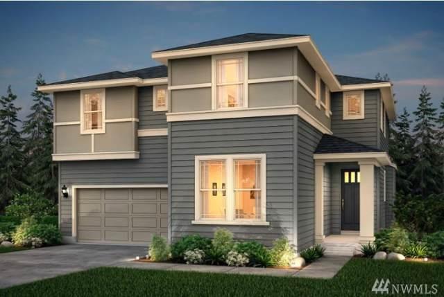 20830 54th Ave W, Lynnwood, WA 98036 (#1539885) :: Keller Williams - Shook Home Group