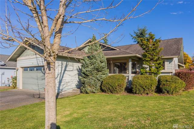 300-South 28th St, Mount Vernon, WA 98274 (#1539890) :: Center Point Realty LLC