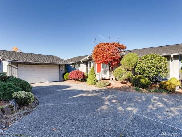 13625 SE 43rd St, Bellevue, WA 98006 (#1539891) :: Tribeca NW Real Estate