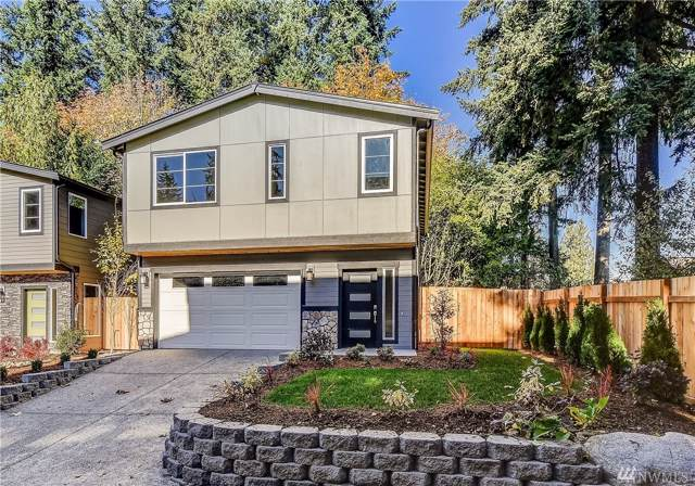 13815 33rd Place W, Lynnwood, WA 98087 (#1539908) :: Canterwood Real Estate Team