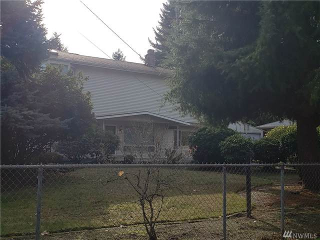 8643 NE 140th St, Kirkland, WA 98034 (#1539918) :: Tribeca NW Real Estate