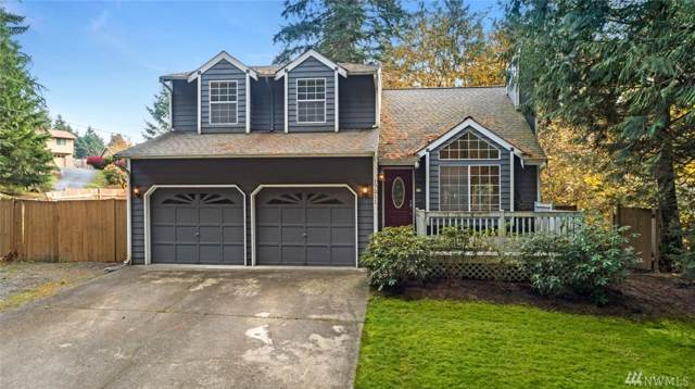 17211 39th St Ct E, Bonney Lake, WA 98391 (#1539927) :: Keller Williams - Shook Home Group