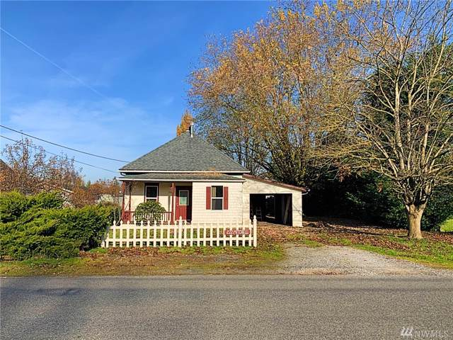 222 Mitchell St, Sumas, WA 98295 (#1539931) :: Better Homes and Gardens Real Estate McKenzie Group