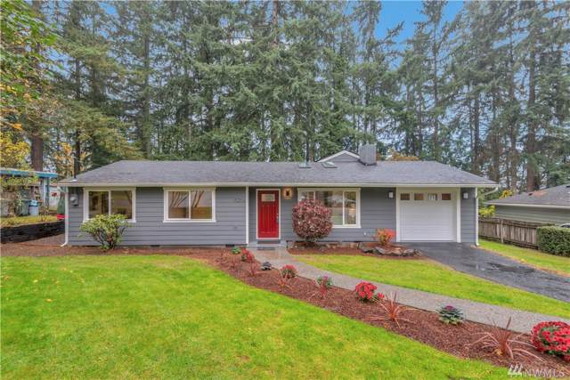 15206 SE 39th St, Bellevue, WA 98006 (#1539933) :: Keller Williams Western Realty