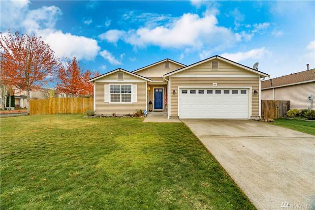 1007 Boatman Ave NW, Orting, WA 98360 (#1539937) :: NW Homeseekers