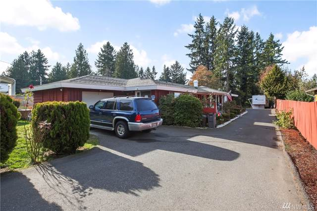 1535 Rocky Point Rd NW, Bremerton, WA 98312 (#1539941) :: Record Real Estate