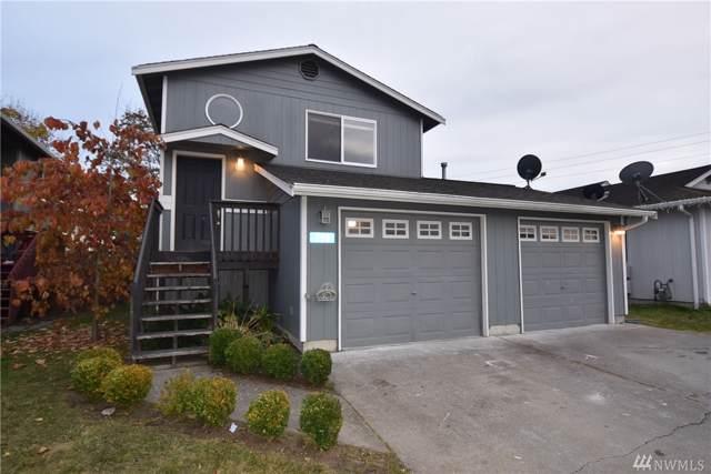 758 Westpoint Ct, Burlington, WA 98233 (#1539961) :: Mosaic Home Group