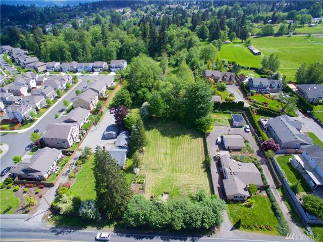 2617 9th St SW, Puyallup, WA 98373 (#1539973) :: Crutcher Dennis - My Puget Sound Homes