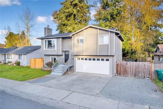 10523 56th Ave NE, Marysville, WA 98270 (#1539978) :: Record Real Estate