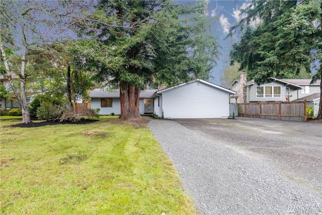 9002 NE 195th St, Bothell, WA 98011 (#1539981) :: KW North Seattle