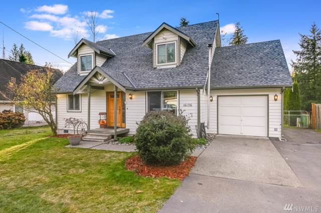 16126 357th Ave SE, Sultan, WA 98294 (#1540004) :: Alchemy Real Estate