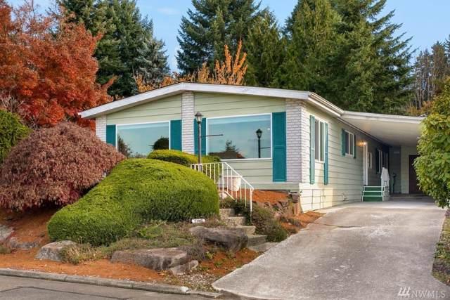 23907 Rock Circle, Bothell, WA 98021 (#1540019) :: Northwest Home Team Realty, LLC