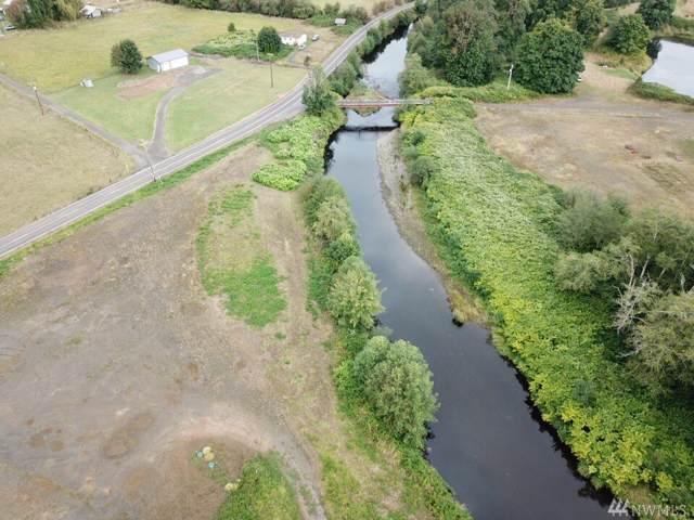 3-Lot Elochoman Valley Rd, Cathlamet, WA 98612 (#1540034) :: Crutcher Dennis - My Puget Sound Homes
