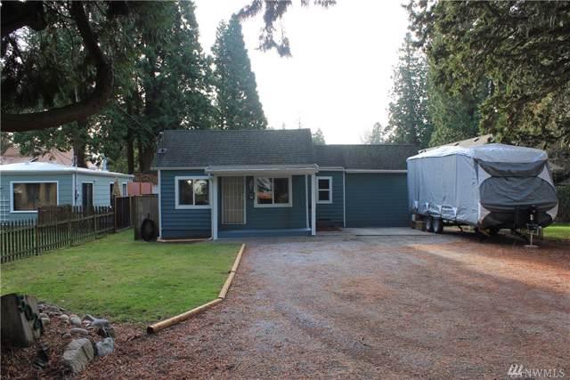 5021 Alder, Birch Bay, WA 98224 (#1540036) :: Record Real Estate