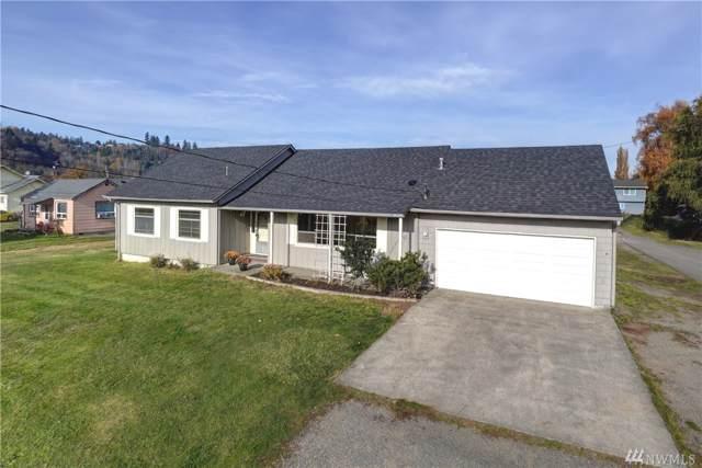 209 8th Ave N, Algona, WA 98001 (#1540042) :: McAuley Homes
