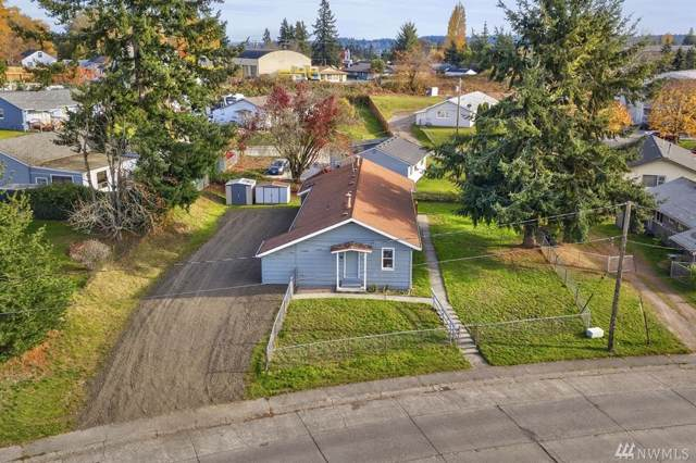 2722 Callahan Dr, Bremerton, WA 98310 (#1540049) :: Northwest Home Team Realty, LLC
