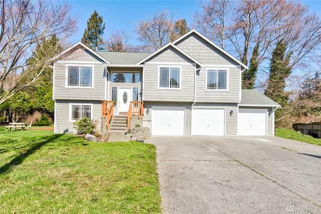 15225 23rd Place W, Lynnwood, WA 98087 (#1540051) :: Mosaic Realty, LLC