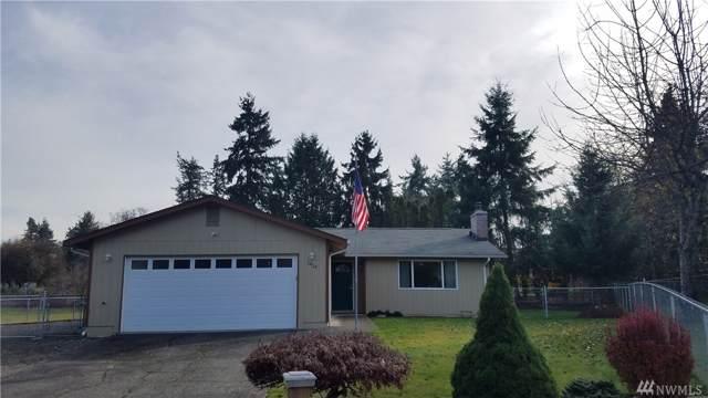 1414 Sherwood Lane E, Tacoma, WA 98445 (#1540056) :: Canterwood Real Estate Team