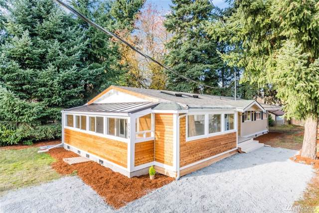 1519 S 50th St, Tacoma, WA 98408 (#1540058) :: Better Homes and Gardens Real Estate McKenzie Group