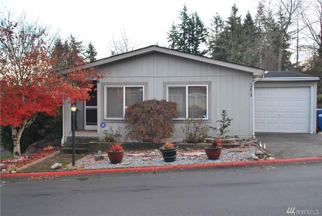 15013 SE 275th Wy, Kent, WA 98042 (#1540060) :: Crutcher Dennis - My Puget Sound Homes