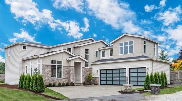 3823 189th Place SW, Lynnwood, WA 98036 (#1540061) :: Northwest Home Team Realty, LLC