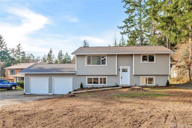 190 E Evergreen Dr, Shelton, WA 98584 (#1540063) :: Northern Key Team